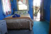 cabin-2nd-room